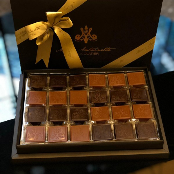 black-box-madlen-cikolata